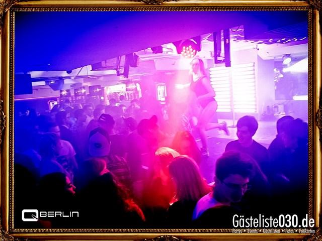 https://www.gaesteliste030.de/Partyfoto #56 Q-Dorf Berlin vom 11.04.2013