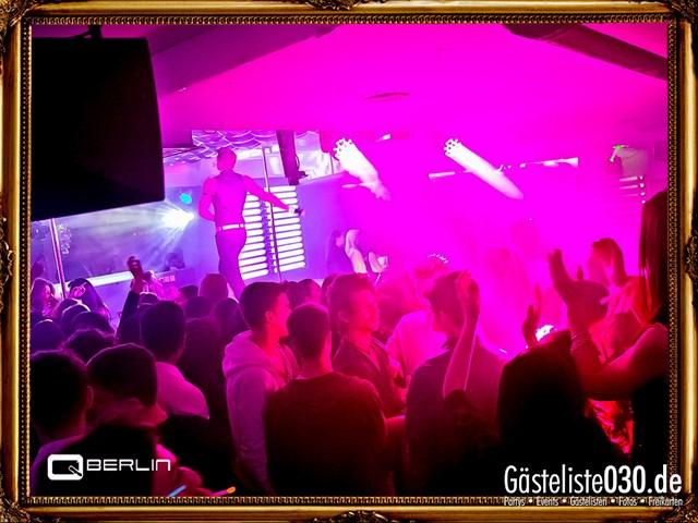 https://www.gaesteliste030.de/Partyfoto #52 Q-Dorf Berlin vom 11.04.2013