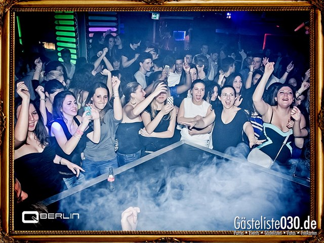 https://www.gaesteliste030.de/Partyfoto #79 Q-Dorf Berlin vom 11.04.2013