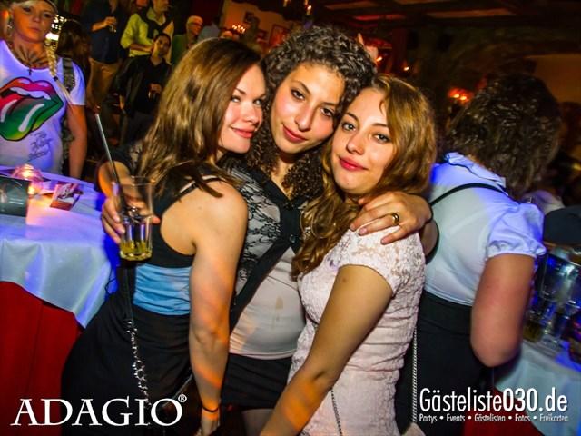 https://www.gaesteliste030.de/Partyfoto #18 Adagio Berlin vom 14.06.2013