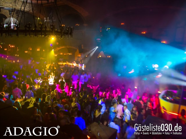 https://www.gaesteliste030.de/Partyfoto #17 Adagio Berlin vom 14.06.2013