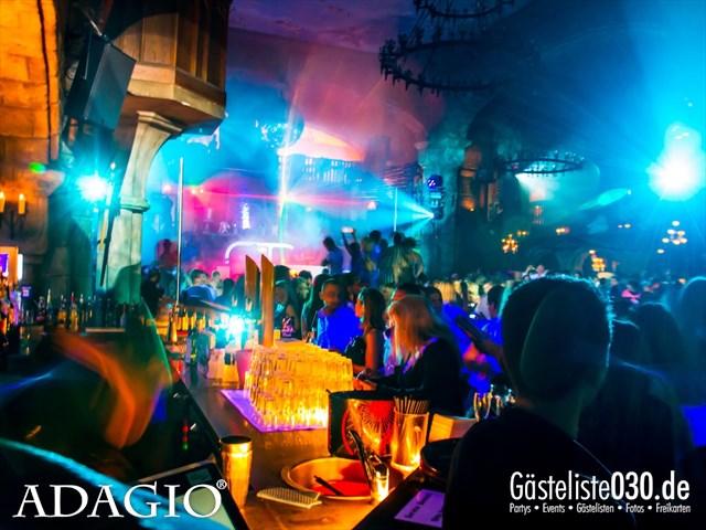 https://www.gaesteliste030.de/Partyfoto #12 Adagio Berlin vom 14.06.2013