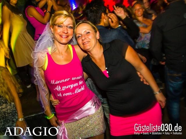 https://www.gaesteliste030.de/Partyfoto #52 Adagio Berlin vom 14.06.2013