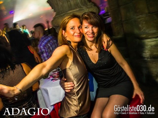 https://www.gaesteliste030.de/Partyfoto #31 Adagio Berlin vom 14.06.2013