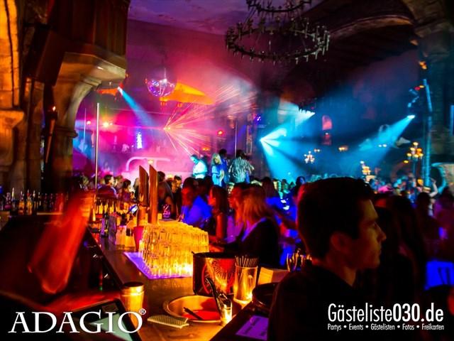 https://www.gaesteliste030.de/Partyfoto #69 Adagio Berlin vom 14.06.2013