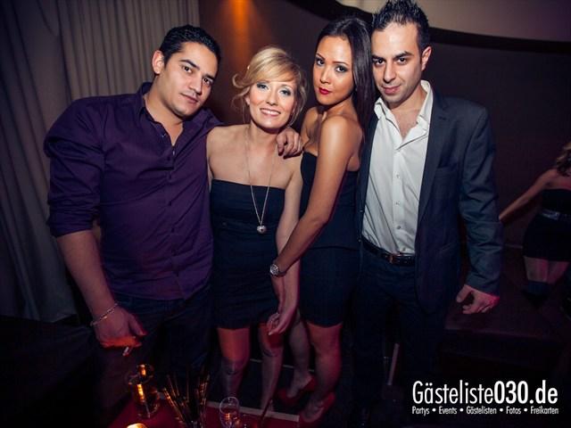 https://www.gaesteliste030.de/Partyfoto #54 Homebase Lounge Berlin vom 31.12.2012