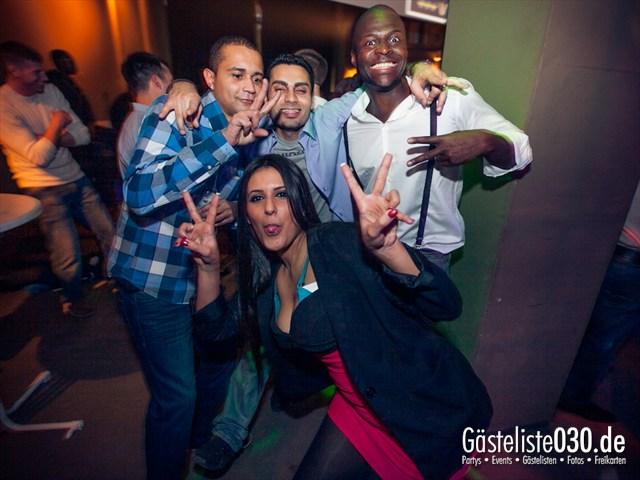 https://www.gaesteliste030.de/Partyfoto #32 Homebase Lounge Berlin vom 31.12.2012