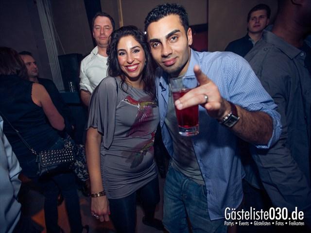 https://www.gaesteliste030.de/Partyfoto #42 Homebase Lounge Berlin vom 31.12.2012