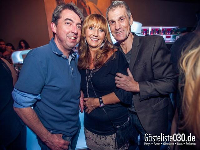 https://www.gaesteliste030.de/Partyfoto #62 Homebase Lounge Berlin vom 31.12.2012