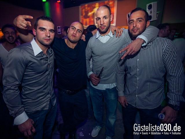 https://www.gaesteliste030.de/Partyfoto #29 Homebase Lounge Berlin vom 31.12.2012