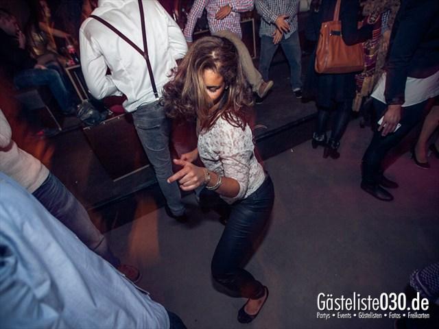 https://www.gaesteliste030.de/Partyfoto #33 Homebase Lounge Berlin vom 31.12.2012