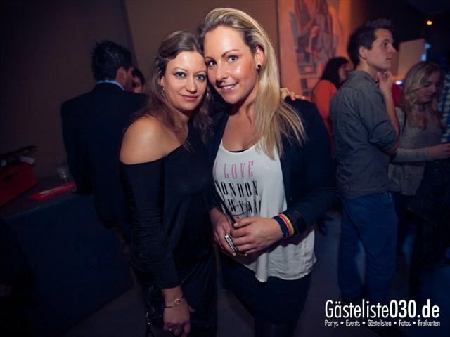 https://www.gaesteliste030.de/Partyfoto #50 Homebase Lounge Berlin vom 31.12.2012