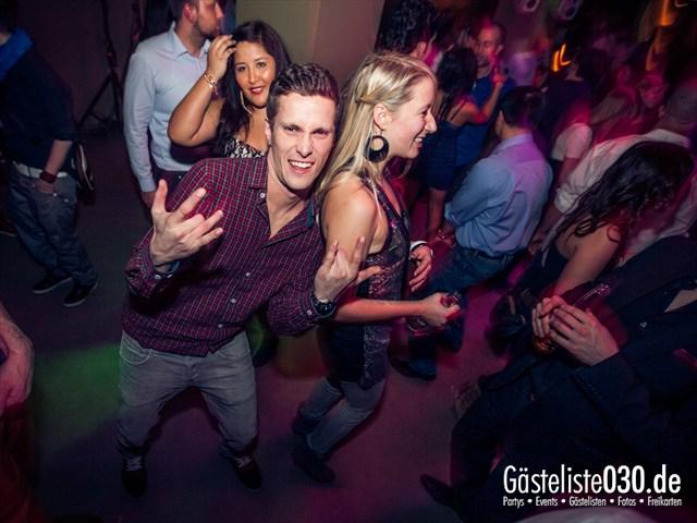 https://www.gaesteliste030.de/Partyfoto #30 Homebase Lounge Berlin vom 31.12.2012