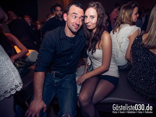 https://www.gaesteliste030.de/Partyfoto #37 Homebase Lounge Berlin vom 31.12.2012