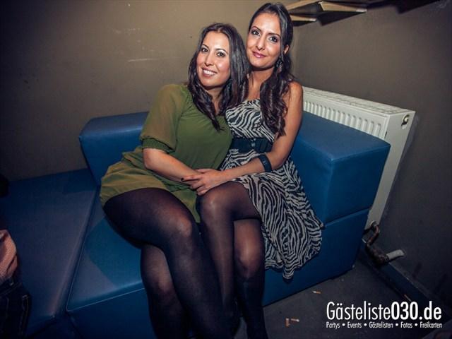 https://www.gaesteliste030.de/Partyfoto #10 Homebase Lounge Berlin vom 31.12.2012