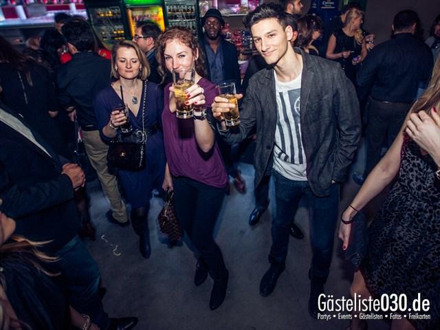 https://www.gaesteliste030.de/Partyfoto #13 Homebase Lounge Berlin vom 31.12.2012