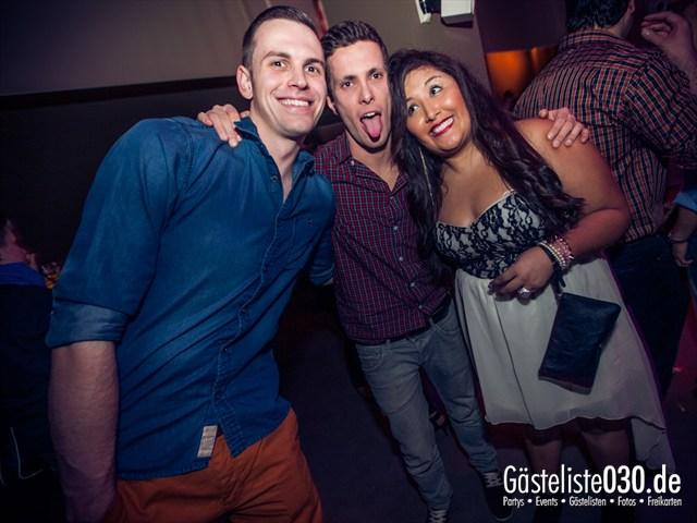 https://www.gaesteliste030.de/Partyfoto #44 Homebase Lounge Berlin vom 31.12.2012