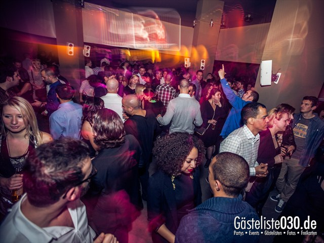 https://www.gaesteliste030.de/Partyfoto #56 Homebase Lounge Berlin vom 31.12.2012