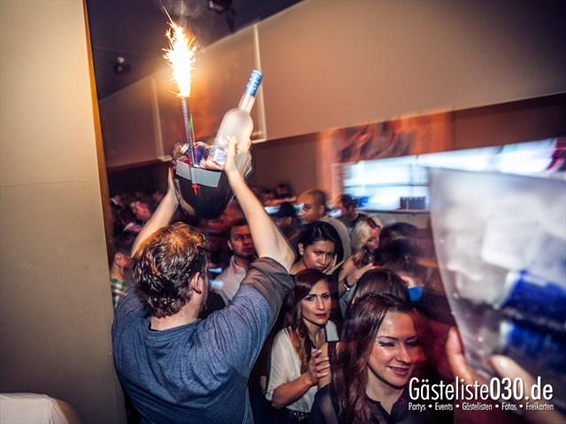 https://www.gaesteliste030.de/Partyfoto #12 Homebase Lounge Berlin vom 31.12.2012