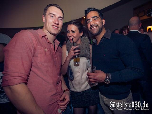 https://www.gaesteliste030.de/Partyfoto #64 Homebase Lounge Berlin vom 31.12.2012