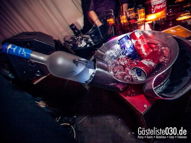 https://www.gaesteliste030.de/Partyfoto #53 Homebase Lounge Berlin vom 31.12.2012