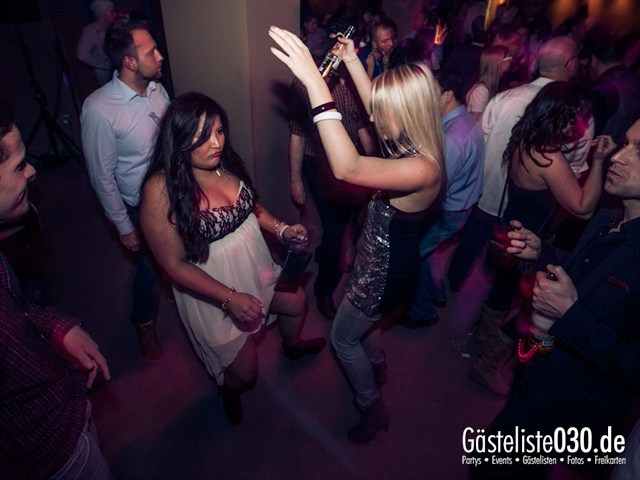 https://www.gaesteliste030.de/Partyfoto #47 Homebase Lounge Berlin vom 31.12.2012