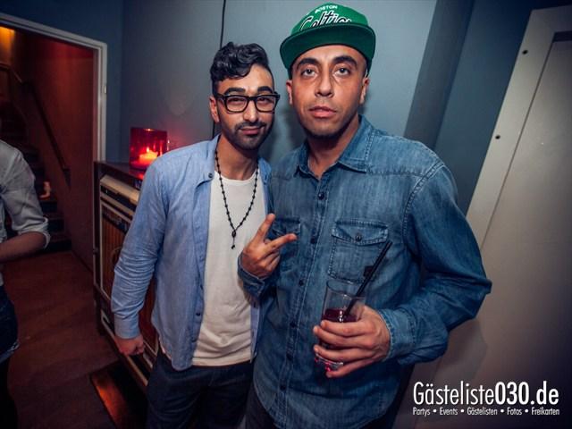 https://www.gaesteliste030.de/Partyfoto #58 Homebase Lounge Berlin vom 31.12.2012