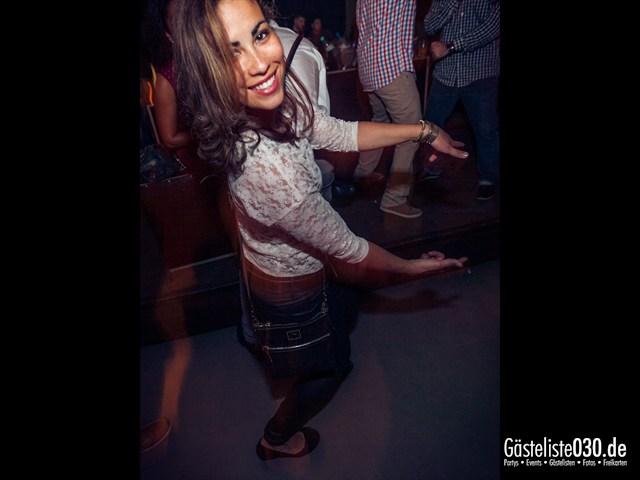 https://www.gaesteliste030.de/Partyfoto #19 Homebase Lounge Berlin vom 31.12.2012