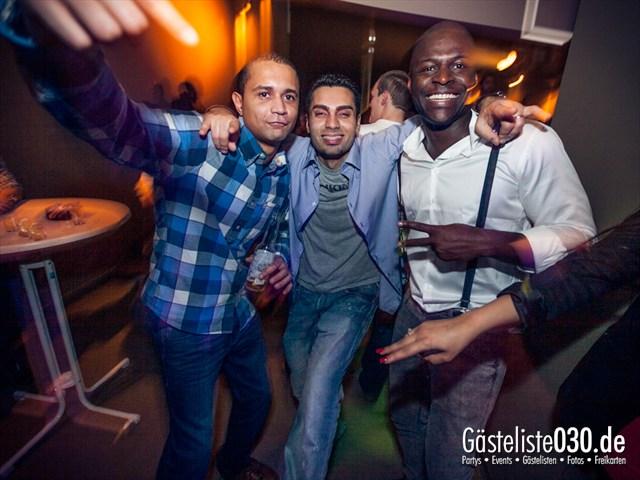 https://www.gaesteliste030.de/Partyfoto #31 Homebase Lounge Berlin vom 31.12.2012
