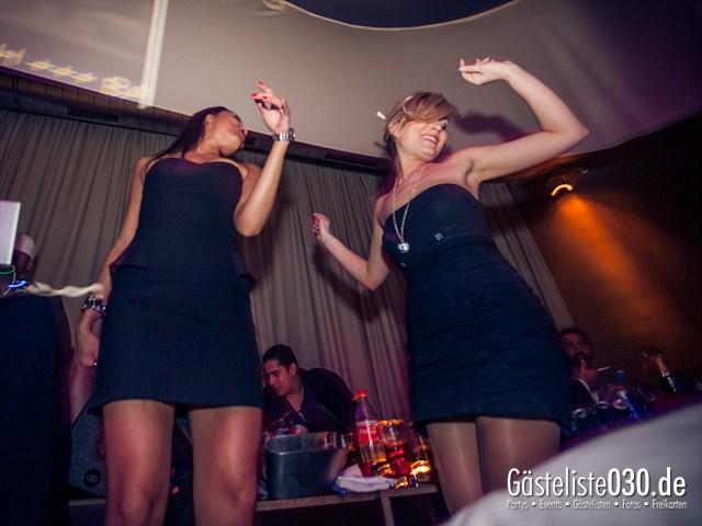 https://www.gaesteliste030.de/Partyfoto #63 Homebase Lounge Berlin vom 31.12.2012