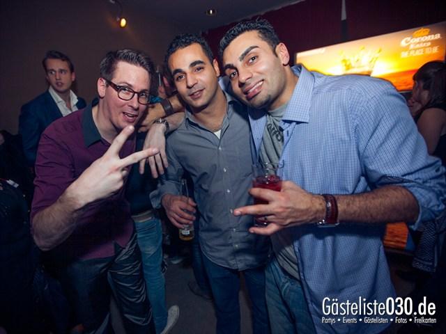 https://www.gaesteliste030.de/Partyfoto #25 Homebase Lounge Berlin vom 31.12.2012
