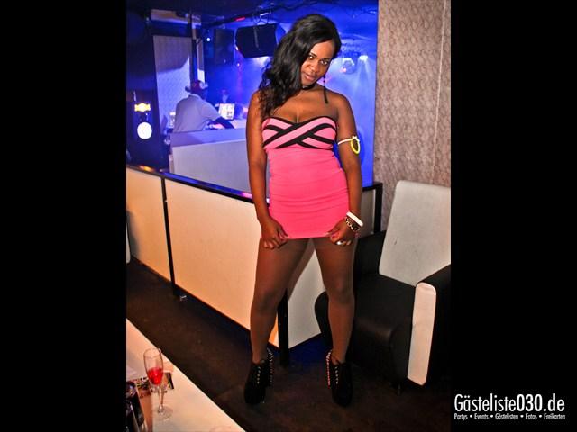 https://www.gaesteliste030.de/Partyfoto #20 Club R8 Berlin vom 09.11.2012