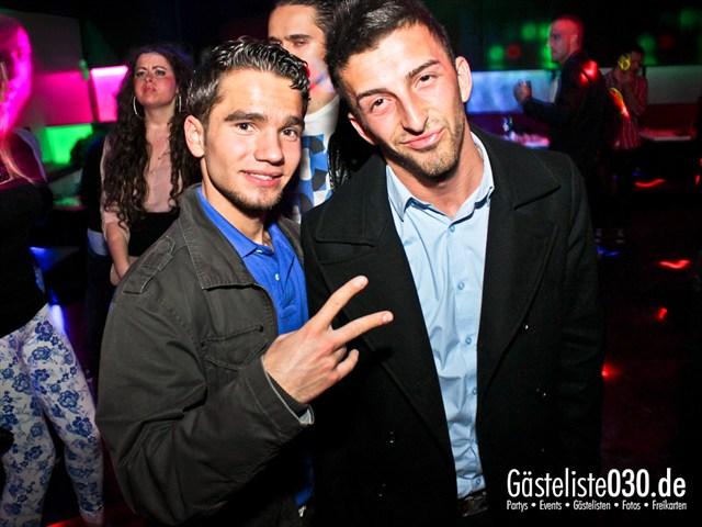 https://www.gaesteliste030.de/Partyfoto #30 Club R8 Berlin vom 09.11.2012