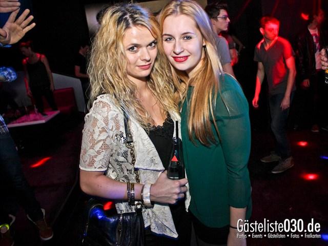 https://www.gaesteliste030.de/Partyfoto #16 Club R8 Berlin vom 09.11.2012