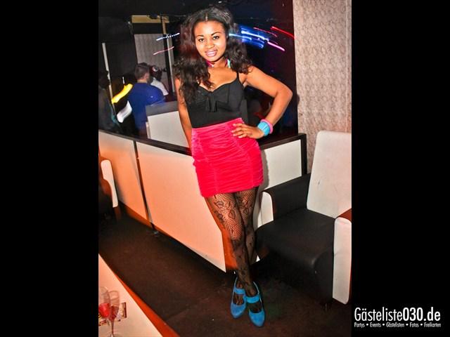 https://www.gaesteliste030.de/Partyfoto #12 Club R8 Berlin vom 09.11.2012