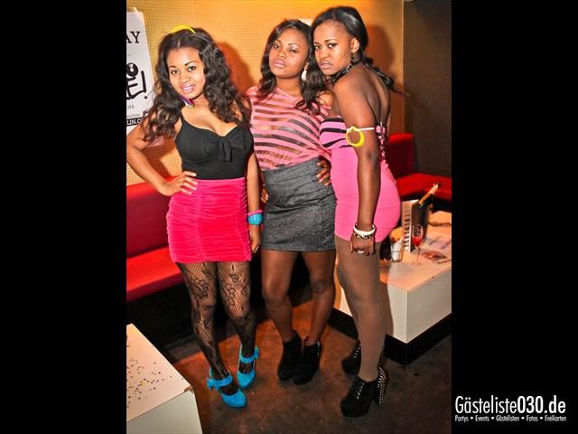 https://www.gaesteliste030.de/Partyfoto #6 Club R8 Berlin vom 09.11.2012