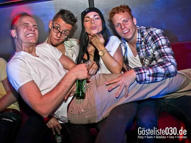 https://www.gaesteliste030.de/Partyfoto #13 Club R8 Berlin vom 09.11.2012