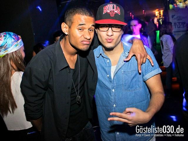 https://www.gaesteliste030.de/Partyfoto #7 Club R8 Berlin vom 09.11.2012