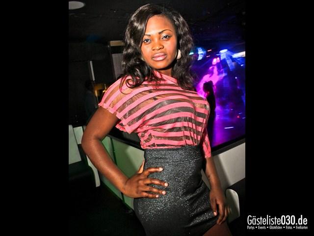 https://www.gaesteliste030.de/Partyfoto #34 Club R8 Berlin vom 09.11.2012