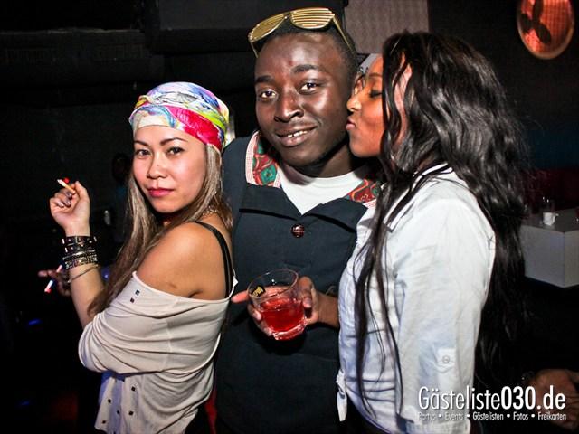 https://www.gaesteliste030.de/Partyfoto #28 Club R8 Berlin vom 09.11.2012