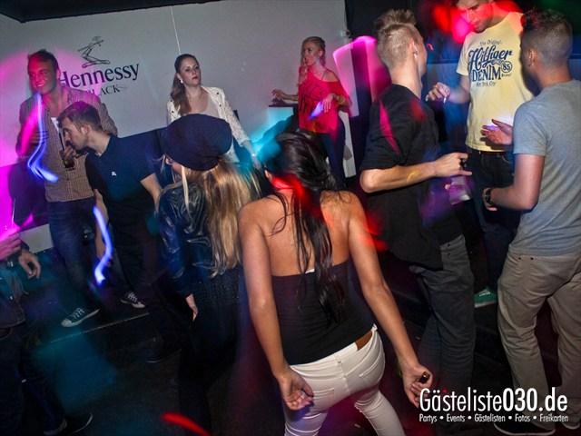 https://www.gaesteliste030.de/Partyfoto #36 Club R8 Berlin vom 09.11.2012