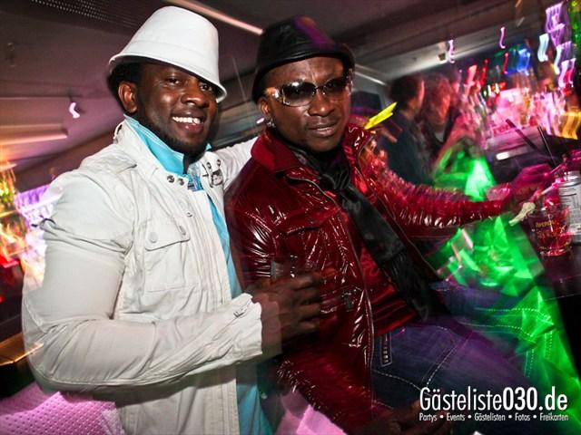 https://www.gaesteliste030.de/Partyfoto #25 Club R8 Berlin vom 09.11.2012