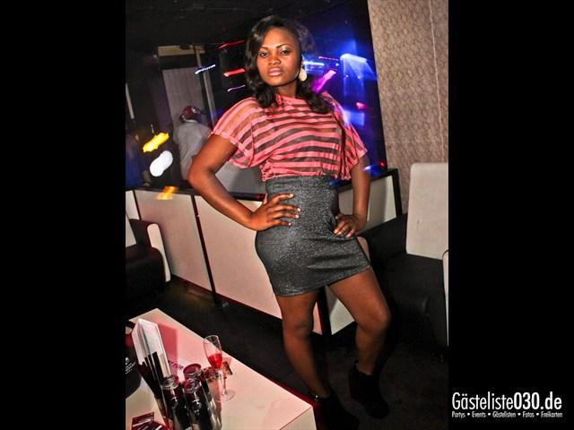 https://www.gaesteliste030.de/Partyfoto #24 Club R8 Berlin vom 09.11.2012