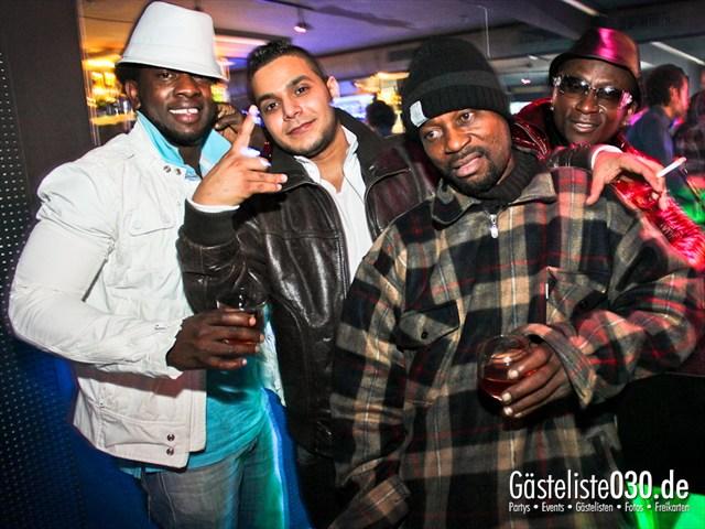 https://www.gaesteliste030.de/Partyfoto #23 Club R8 Berlin vom 09.11.2012
