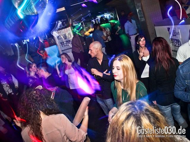 https://www.gaesteliste030.de/Partyfoto #14 Club R8 Berlin vom 09.11.2012