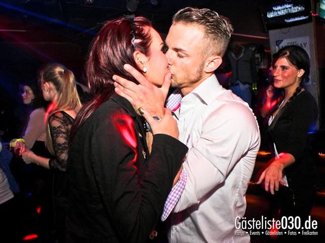 https://www.gaesteliste030.de/Partyfoto #18 Club R8 Berlin vom 09.11.2012