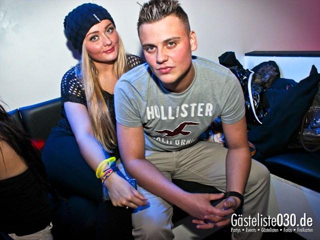 https://www.gaesteliste030.de/Partyfoto #15 Club R8 Berlin vom 09.11.2012