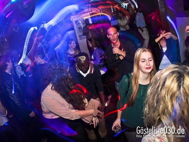 https://www.gaesteliste030.de/Partyfoto #17 Club R8 Berlin vom 09.11.2012