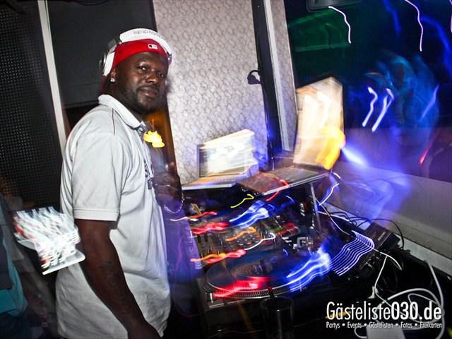 https://www.gaesteliste030.de/Partyfoto #26 Club R8 Berlin vom 09.11.2012