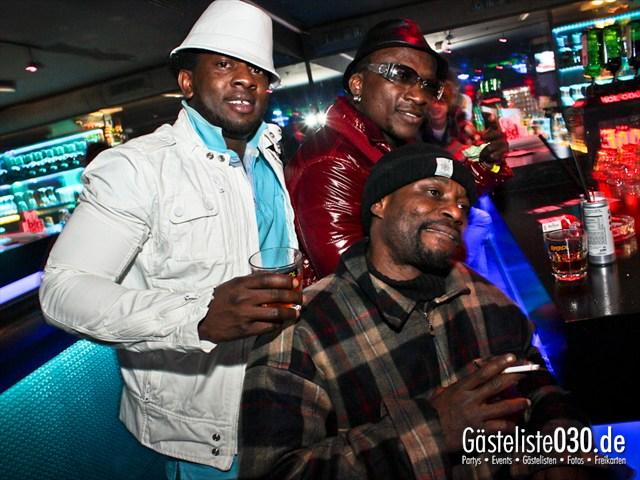 https://www.gaesteliste030.de/Partyfoto #22 Club R8 Berlin vom 09.11.2012